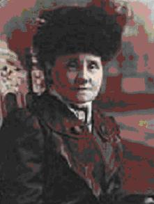 Emmeline Brown